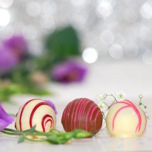 chocolates-563386