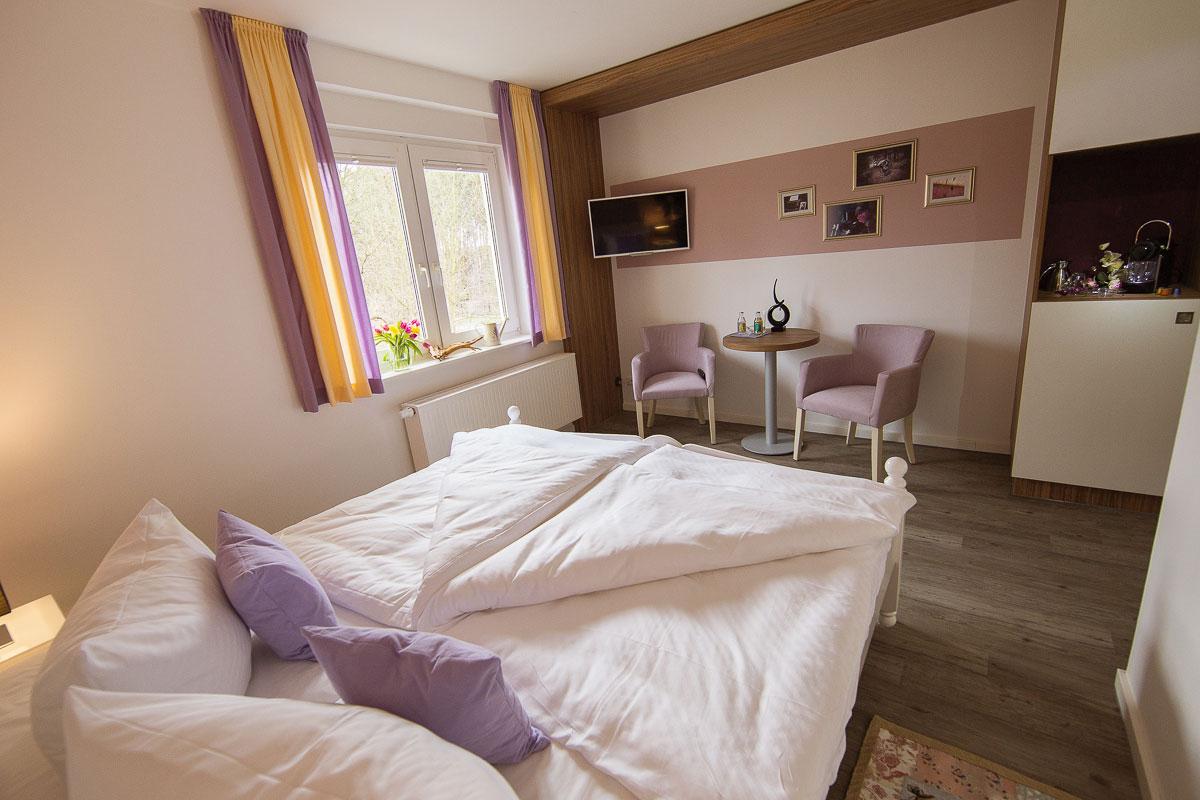 LandAroma-Appartements-30b